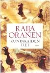 Raija Oranen ()2012