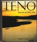 Raimo O. Kojo (1984)